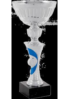 trofeo copa portadisco soporte 9