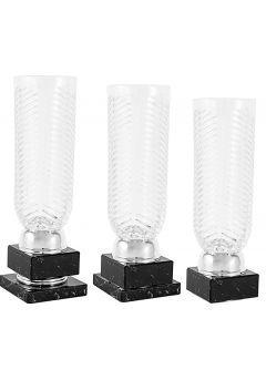 Trofeo jarrón plata Thumb