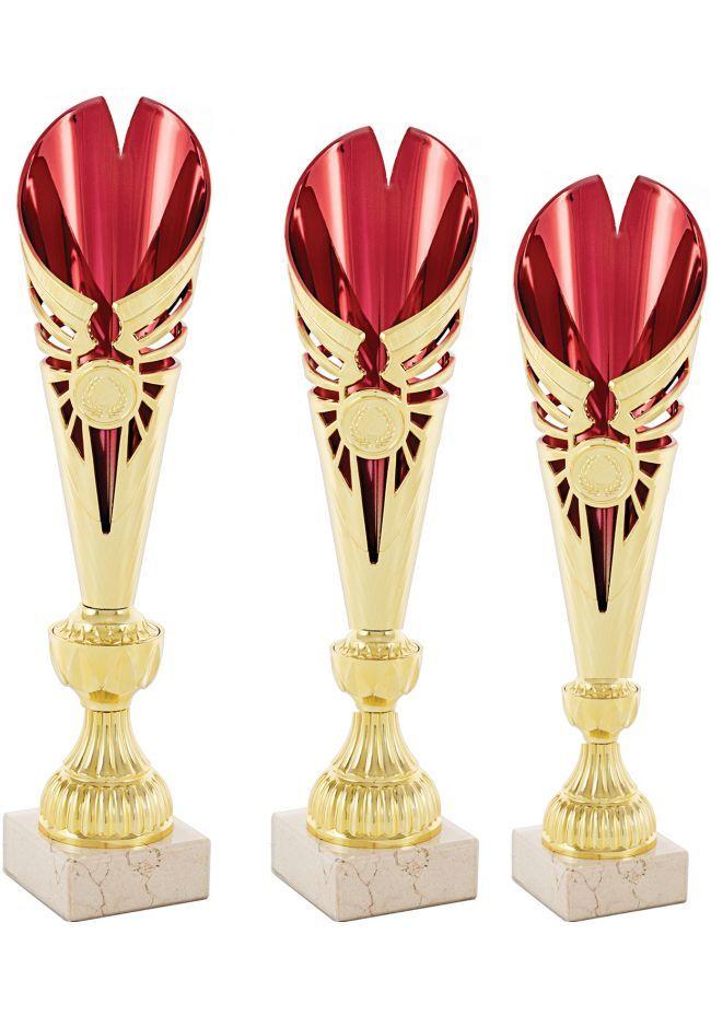 Cono Gold Cup