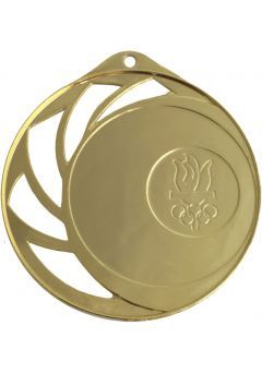 Medalla de 70mm para cualquier deporte Thumb