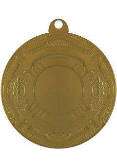 Medalla portadisco 60 mm Thumb