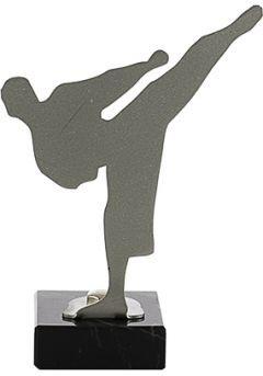 Trophée Sport Métal Thumb