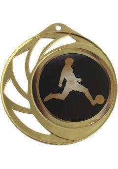 Medalla de 50mm para todos los deportes Thumb