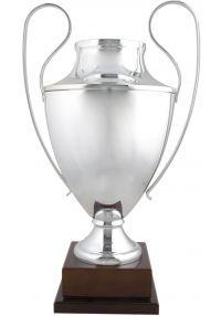 Trofeo réplica copa de Europa