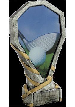 trofeo golf6310 03