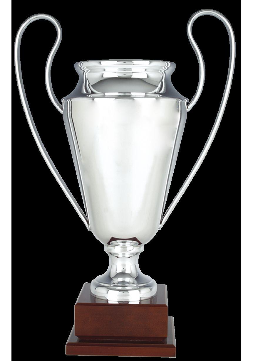 Trofeo copa réplica copa Europa