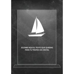 trofeo cristal p062271v1