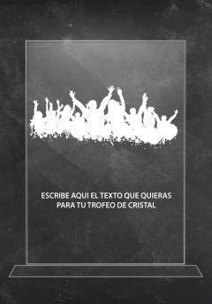 trofeo cristal p06227g1