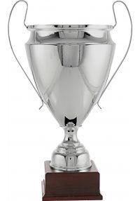 Trofeo copa super copa Champions