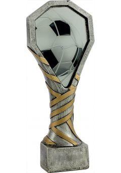 Trofeo de resina para cualquier deporte Thumb