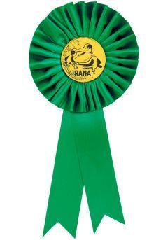 Medalla Roseta Grandes Thumb