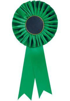 Medalla Roseta Pequeñas-1