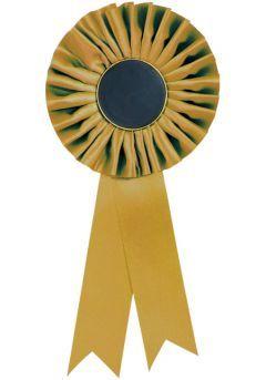 Medalla Roseta Pequeñas Thumb