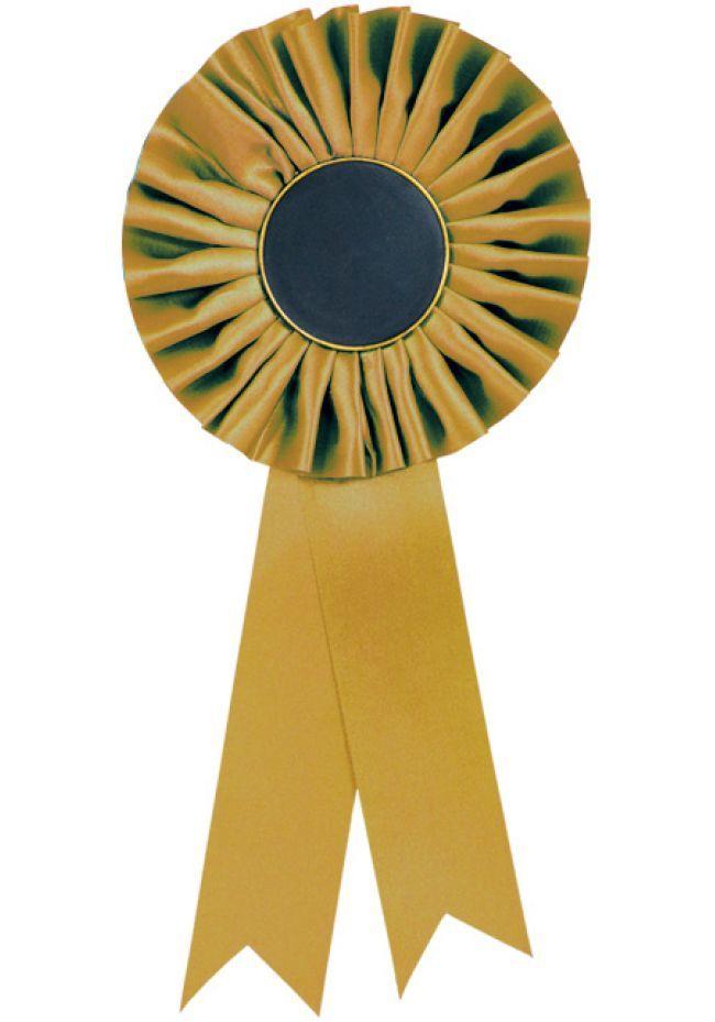 Medalla Roseta Pequeñas
