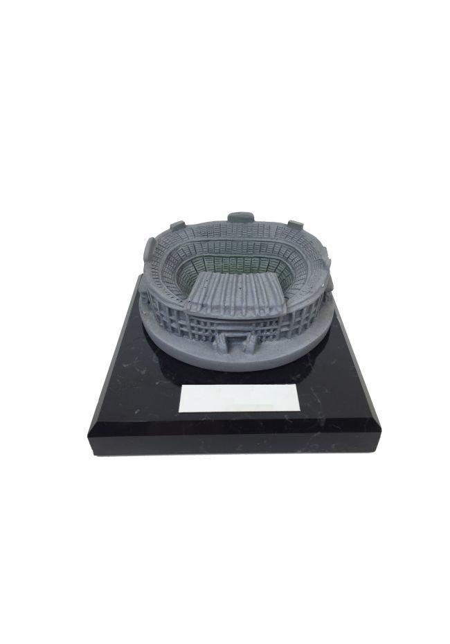 Trofeo Camp Nou
