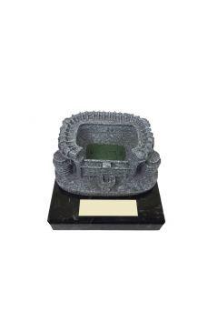 Trofeo del Santiago Bernabéu Thumb