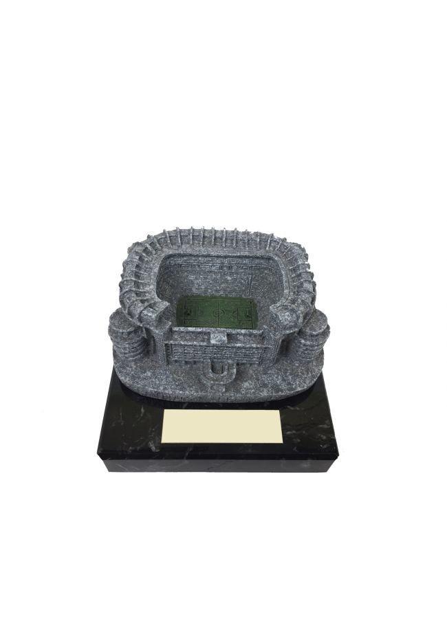 Trofeo del Santiago Bernabéu