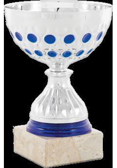trofeo lunares azul 11