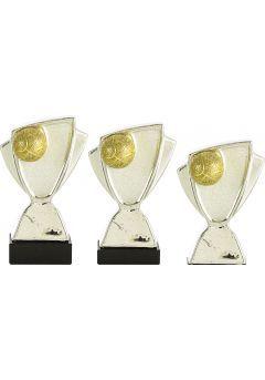 Trofeo copa baloncesto Thumb