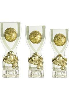 Trofeo cristal copa deportiva baloncesto  Thumb