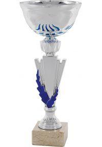 Copa Balón Azul Cobalto