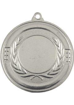 Medalla Alegórica 50 mm de Diámetro Estrella Thumb