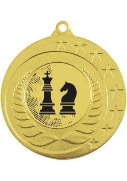 medalla deportiva oferta