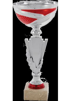 trofeo columna detalle cobre 9