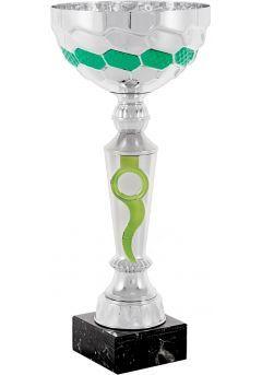 Copa Columna Verde