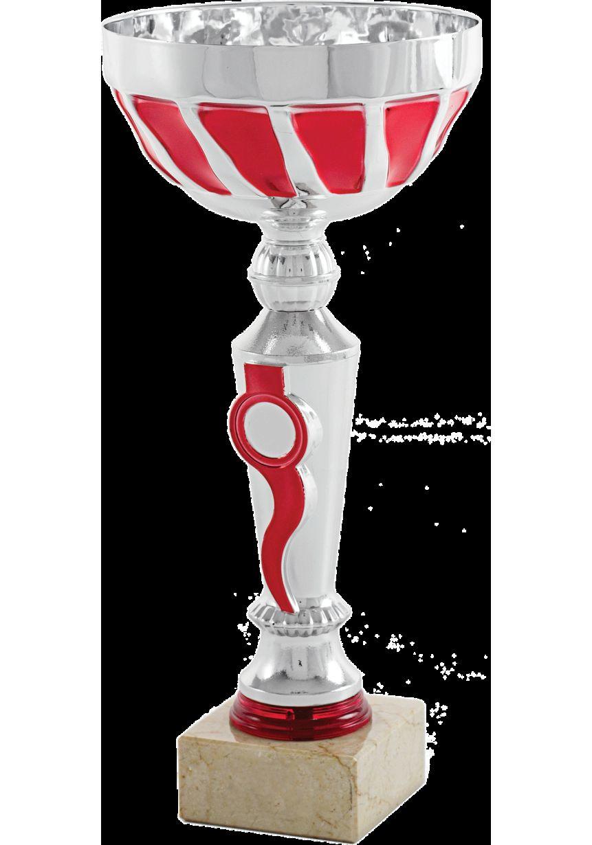 Copa Columna Roja