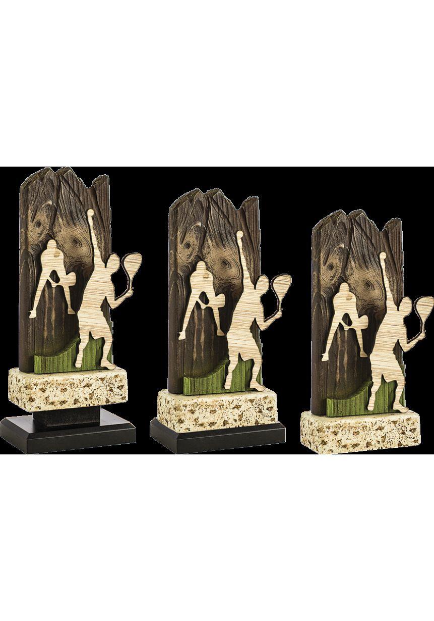 Trofeo Tronco Pádel