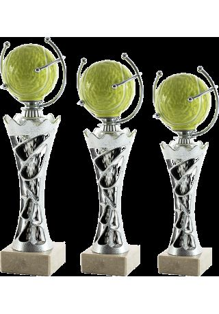 Trofeo Columna Pelota Tenis