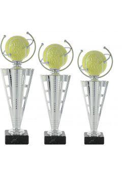 Trofeo Columna Pelota Tenis Thumb