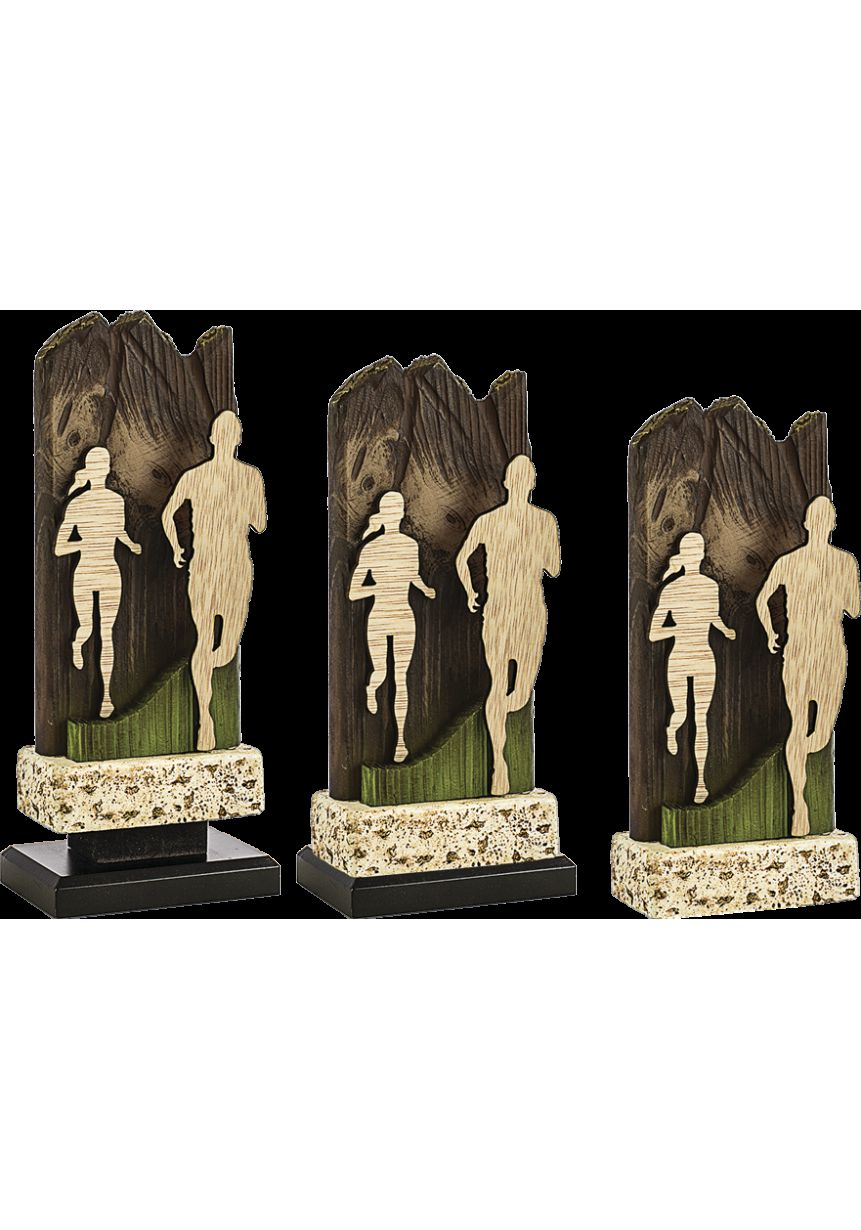 Trofeo Tronco Cross