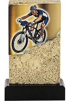 Trofeo Piedra/Pizarra Mountain bike Thumb