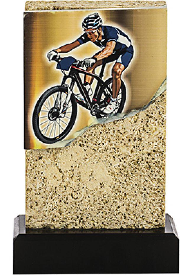 Trofeo Piedra/Pizarra Mountain bike