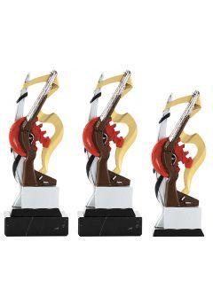 Trofeo Cristal Tiro Thumb