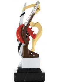 Trofeo Cristal Tiro