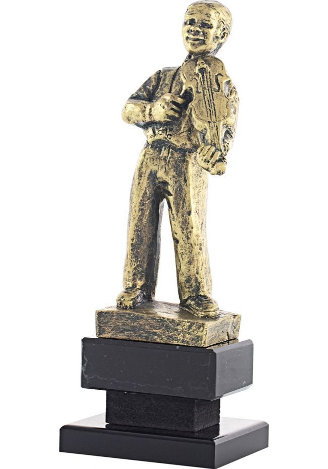 Trofeo Violinista