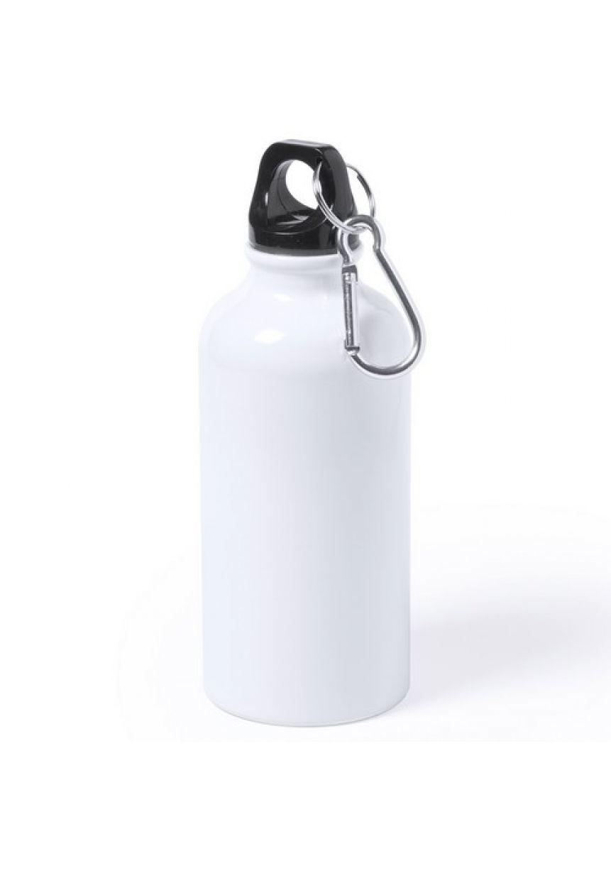 Bidón de agua personalizado
