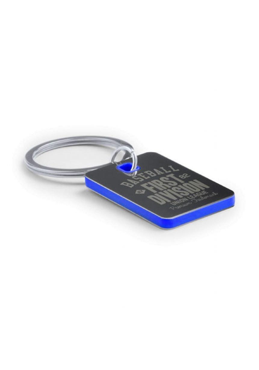 Key-Design
