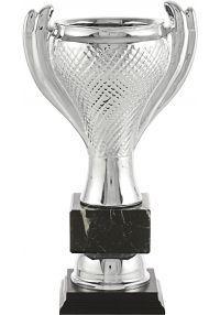 Trofeo jarrón cerámica -1