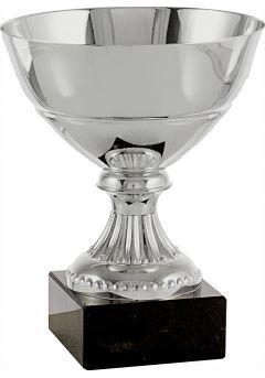 Mini Cup Cup Trophy Thumb