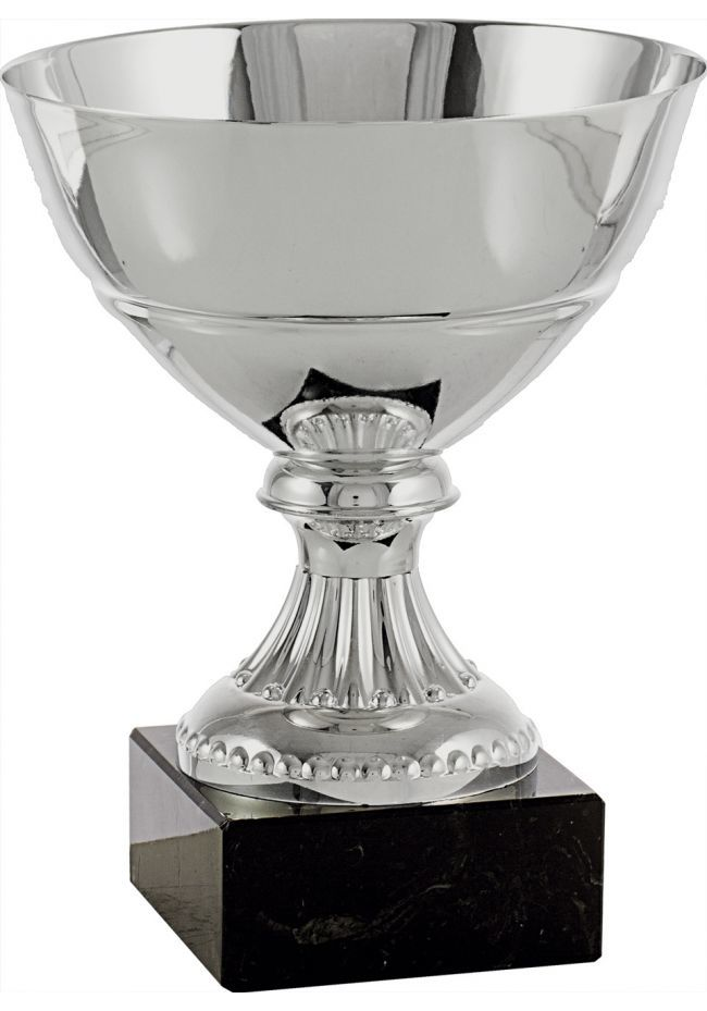 Mini Cup Cup Trophy