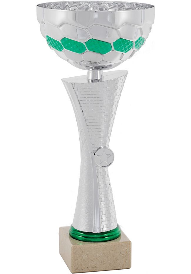 Copa Columna Estrella