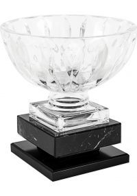 Crystal Classic Cup