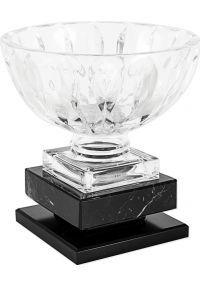 Copa Clásica Cristal-1