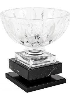 Copa Clásica Cristal Thumb