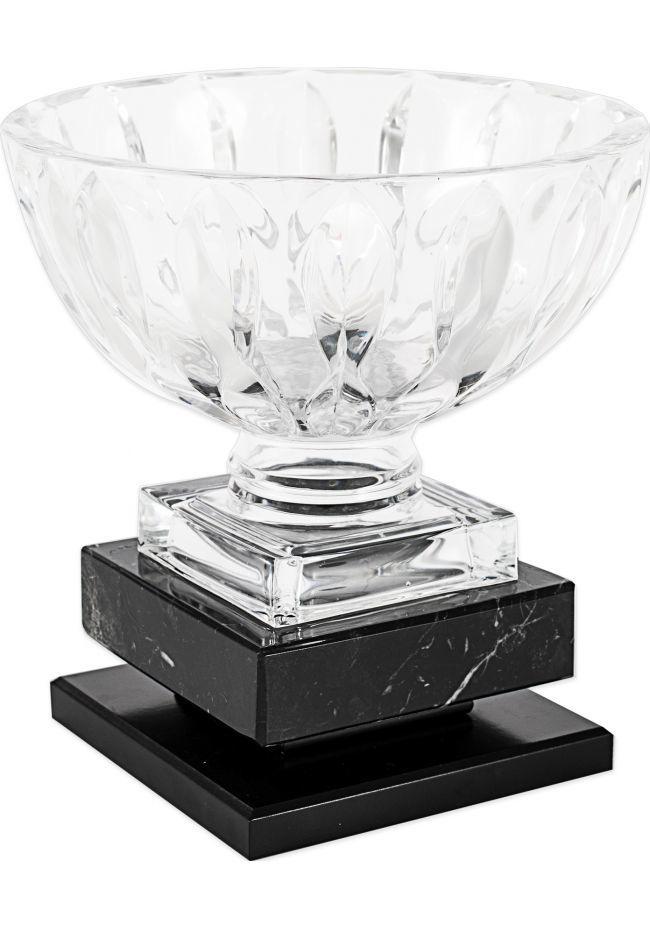 Copa Clásica Cristal