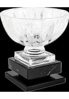 copa clasica cristal 12
